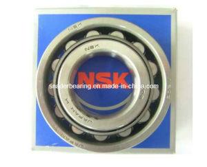 NSK цилиндрический роликовый подшипник N206