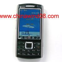 Telefone celular (TV I3216)