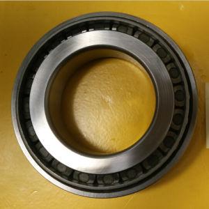 Китай ISO 30223 30226 На заводе роликового подшипника