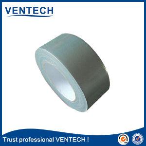 Band de van uitstekende kwaliteit van het Aluminium Ventech voor het Gebruik van de Ventilatie