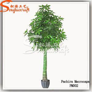 Fornecedor de profissionais do Bonsai Tree artificial com alta qualidade ao melhor preço