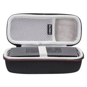 Harter EVA-Lautsprecher-Kasten für Bose Soundlink Mini