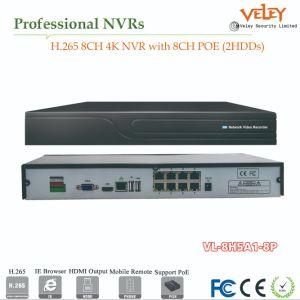 Cctv-Videokamera-Sonystarlight-wasserdichte Sicherheit IR-IP-Abdeckung