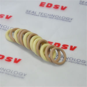NBR FKM резиновые уплотнительные кольца с большим сечение/резиновое уплотнение продуктов
