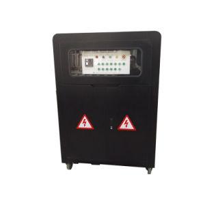 La Banca di caricamento portatile personalizzata 1000kw ai generatori della prova
