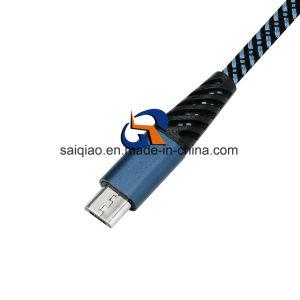 Neue Aufladeeinheit Art USB-2.0 für Typen-c Handy