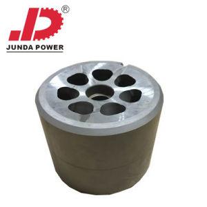 HITAHIC ZX330 EX300를 위한 HPV145 크롤러 굴착기 유압 펌프 예비 품목