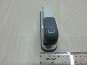 0633의 사무실 스테이플러 책 하수구 사무실 문구용품