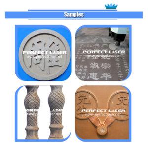 Fabrik-Direktverkauf-Marmorstein CNC-Fräser mit Cer