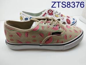 De nouvelles chaussures populaire à l'aise belle dame chaussures 75