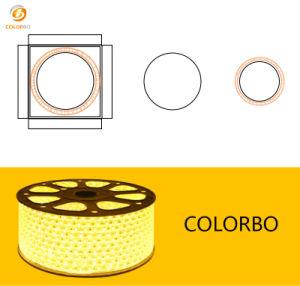 Dekorativer fehlerfreie Absorptions-Material Eco-Friendy Polyester-Faser-akustischer heller Streifen