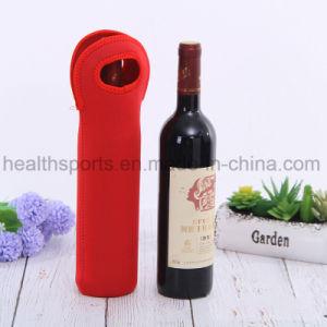 Sac de refroidisseur de vin en néoprène