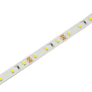 Singolo nastro dell'indicatore luminoso di striscia di colore SMD3528/2835/5050 LED 12V LED