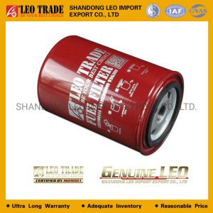 Wdk999/Vg1092080009/ЛЕО HOWO100044A A7, D12 топливного фильтра