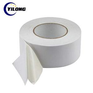 Acrílico de 3m de cinta adhesiva de doble cara, cinta de espuma