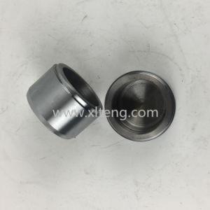 cargadora de ruedas de alta calidad Ltma pinzas de freno pistón (50A0005)