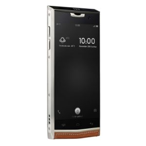 Slimme Telefoon Doogee T3 FDD cellulaire Movil Telefonia Smartphone