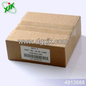 Regulador de velocidade digital 4913988
