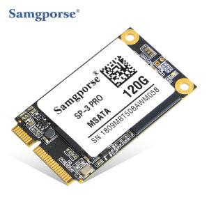 2242 мини-2 SATA SSD 120 ГБ жесткого диска