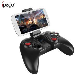 Ipega pg-9068 het Draadloze Controlemechanisme van Bluetooth Gamepad voor Androïde Telefoon, Tabletten, Slimme TV, de Doos van TV, Vr en PC
