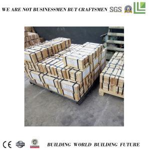Vis de toiture et les écrous de fixation fabriqués en Chine