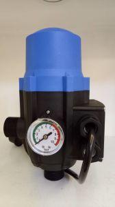 Contacteur de pression réglable intelligent pour LS-3 la pompe à eau
