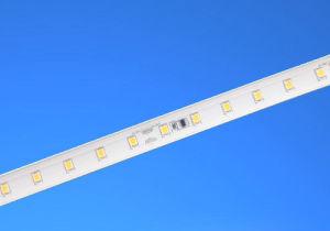 Su uso en exteriores TIRA DE LEDS de protección IP68 con 4 años de garantía