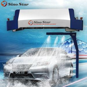 Herramientas de limpieza Touchless lavado automático de automóviles de buena calidad de la máquina S9