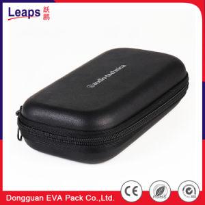 Casella di memoria sicura portatile dello strumento di EVA per il contenitore di strumenti musicali