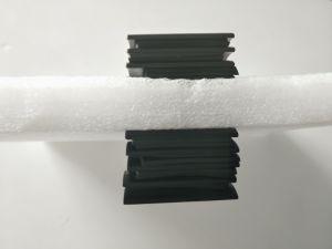 Промышленные N35 на N52 постоянных неодимовых магнитов NdFeB дуги