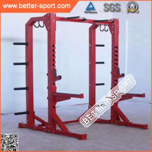 El Equipo de Entrenamiento funcional Crossfit, equipos de gimnasia, Hammer Strength Home equipos de gimnasio
