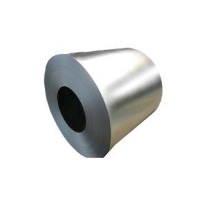 Ruberoida ASTM A792M AZ150 Zincalume Gl bobinas de acero Galvalume