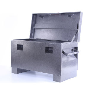 Индивидуальные задания стали сайт ящик для инструментов Ван вилочный погрузчик гараж коробка для хранения 36' 48' 60''