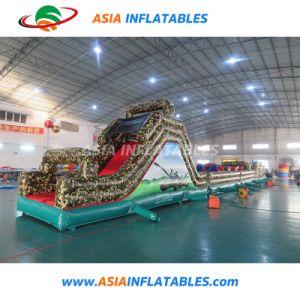 L'eau gonflable Bouncer Cartoon Inflatable Bouncer Castle pour Amusement Park