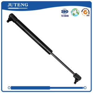 Оптовая торговля 40n запираемые поднимите пружину крепления подкоса, заполненной газом в ящик для инструментов