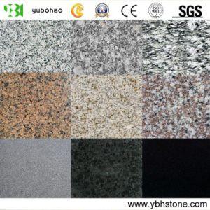 Baldosas de granito barato chino/baldosas y azulejos de Piso/allanando azulejos/Revestimiento de pared