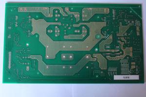 Cuivre épais de 3 Oz rigide Carte de circuit imprimé de PCB PCB PCB double face de la fabrication Carte PWB