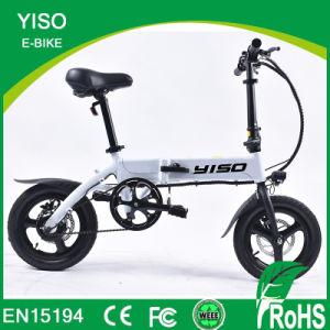 Alimentação China 14 Polegadas equilíbrio da estrutura de alumínio Mimi Crianças Motor Eléctrico aluguer