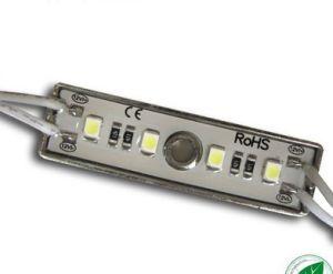 À prova de 3528 4PCS Módulo LED branco