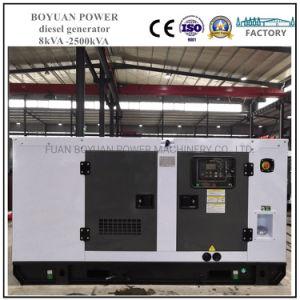 Moteur diesel chinois petite puissance génératrice diesel