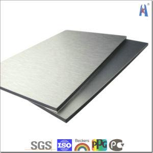 guangzhou fournisseur supperior dibond acm acp panneau en plastique composite en aluminium. Black Bedroom Furniture Sets. Home Design Ideas