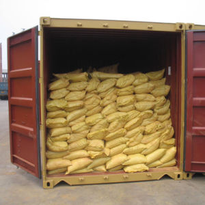 煉瓦および舗装のための鉄酸化物の黄色311 313