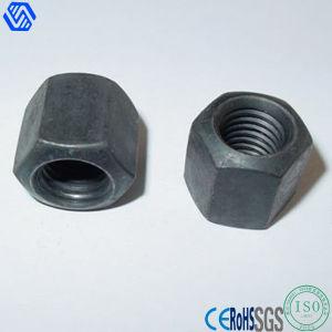 Écrou hexagonal (DIN6330)
