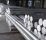 5052 5083 5086 5A03 5A06 5456 5754 Staven van de Smeedstukken van de Uitdrijvingen van de Platen van het Aluminium van de Bladen van het Aluminium van de Defensie van O H116 H112aviation Mariene Militaire Ruimtevaart