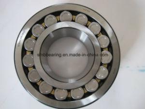 Distribuidor de rodamientos SKF 22326cakw33 rodamiento de rodillos cónicos estándar