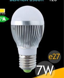 5630 SMD LED Light