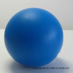 Los logotipos personalizados pelota de golf de espumas de poliuretano