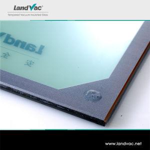 Landvac Schallschutz-Vakuumglas der thermischen Isolierungs-8.3mm für Glasgarage-Tür