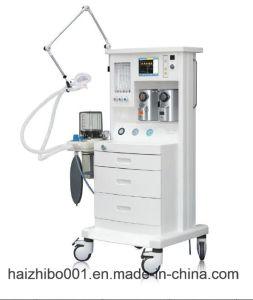 Ce caldo Approved Anesthesia Apparatus di New e di Selling Model