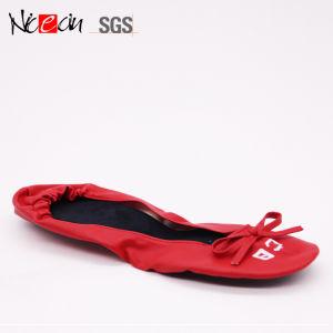 fcb5dc4fd الصين أحذية لل سيدة، الصين أحذية لل سيدة قائمة المنتجات في  sa.Made-in-China.com